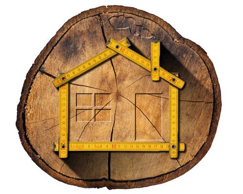 schreinermeister andreas berg hamburg holzarbeiten und. Black Bedroom Furniture Sets. Home Design Ideas